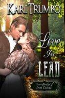 love in lead