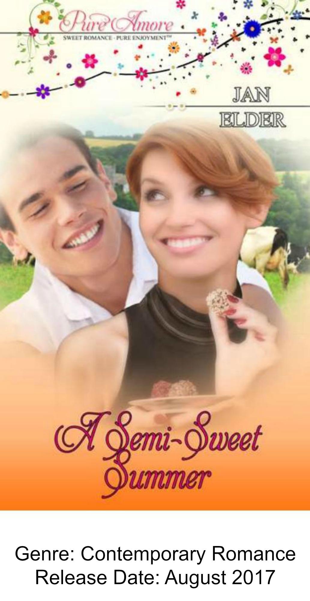 A Semi Sweet Summer blog3