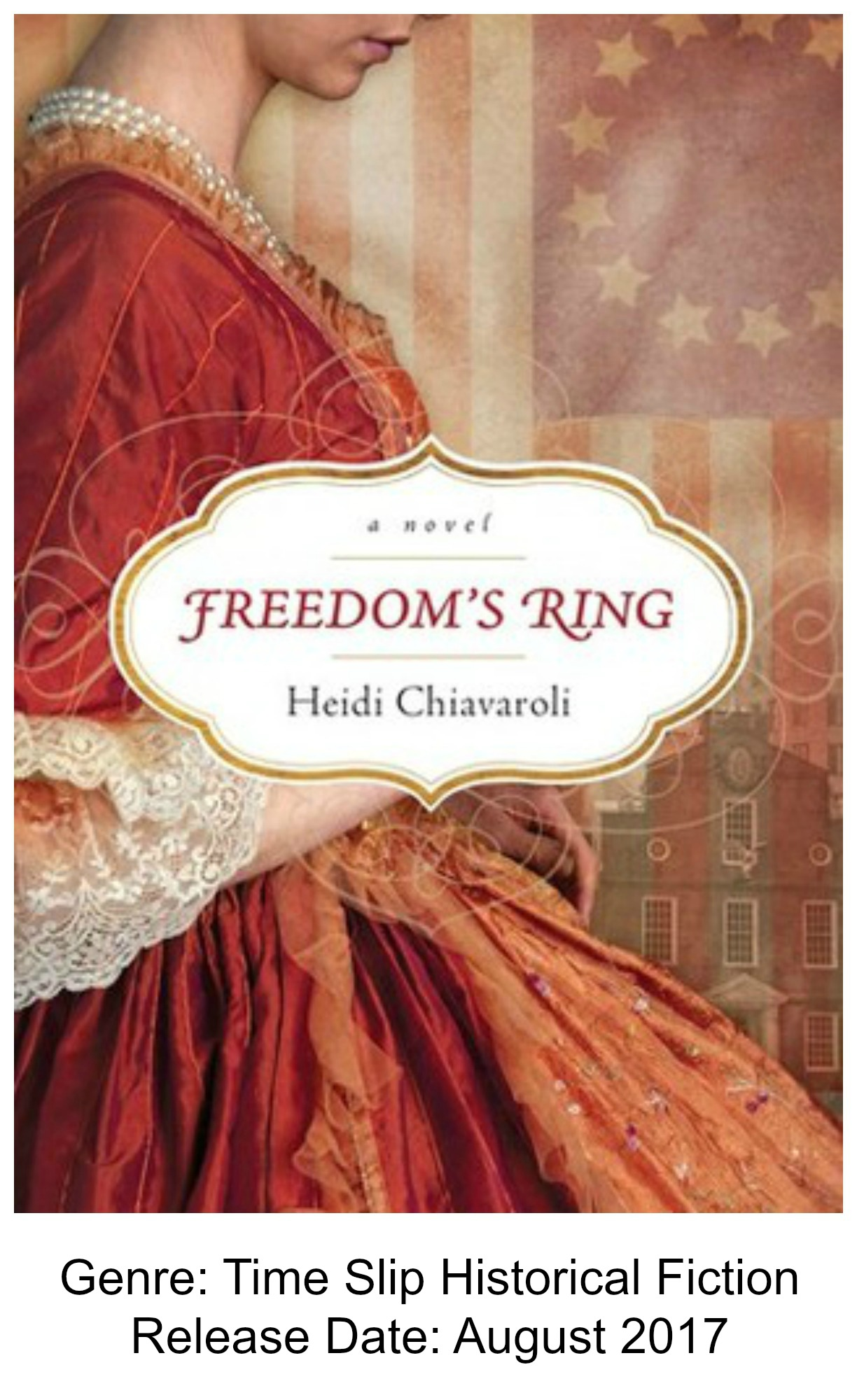 freedom ring1