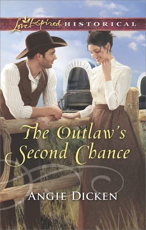 outlaw second chance