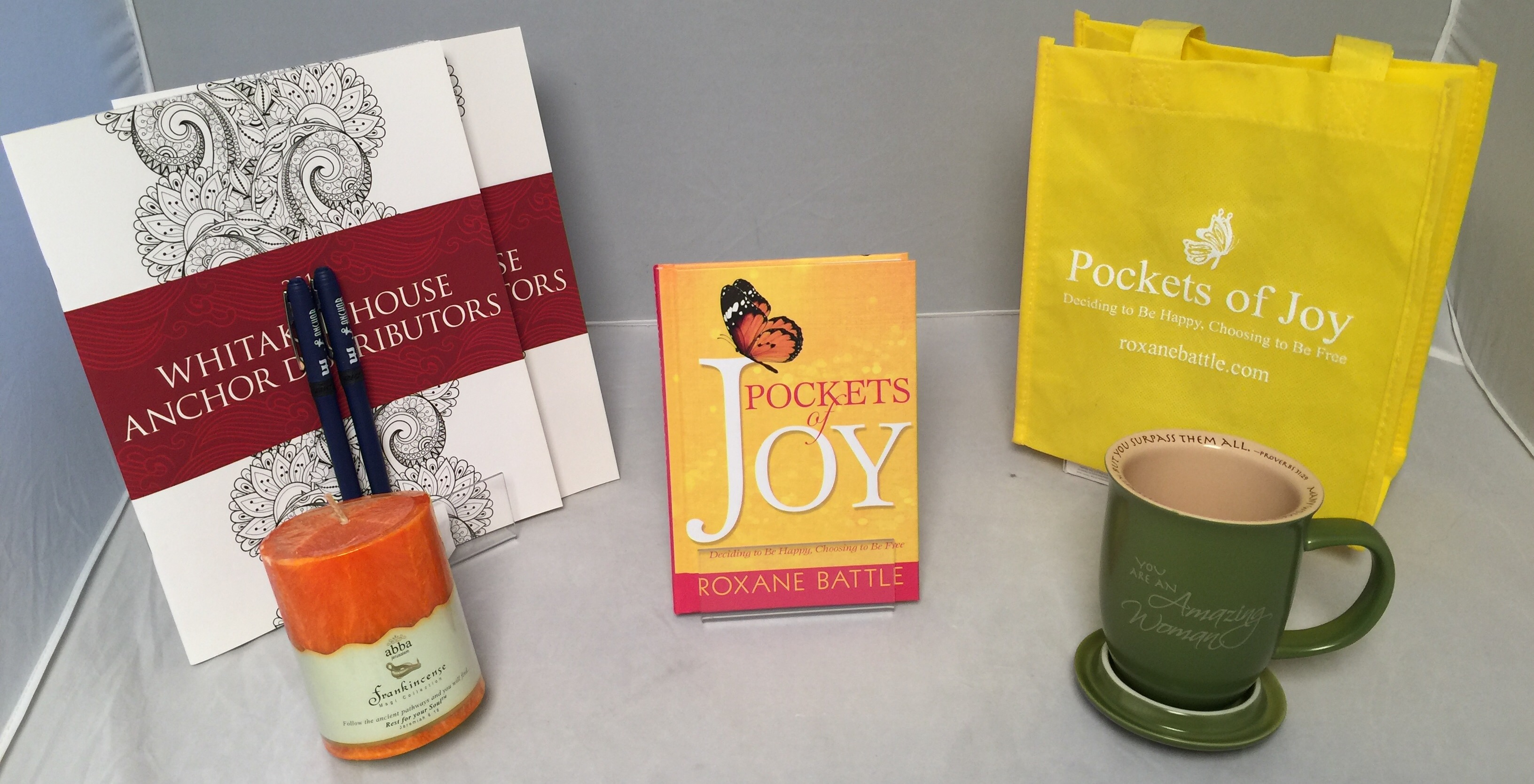 Pockets of Joy Prizes_0817