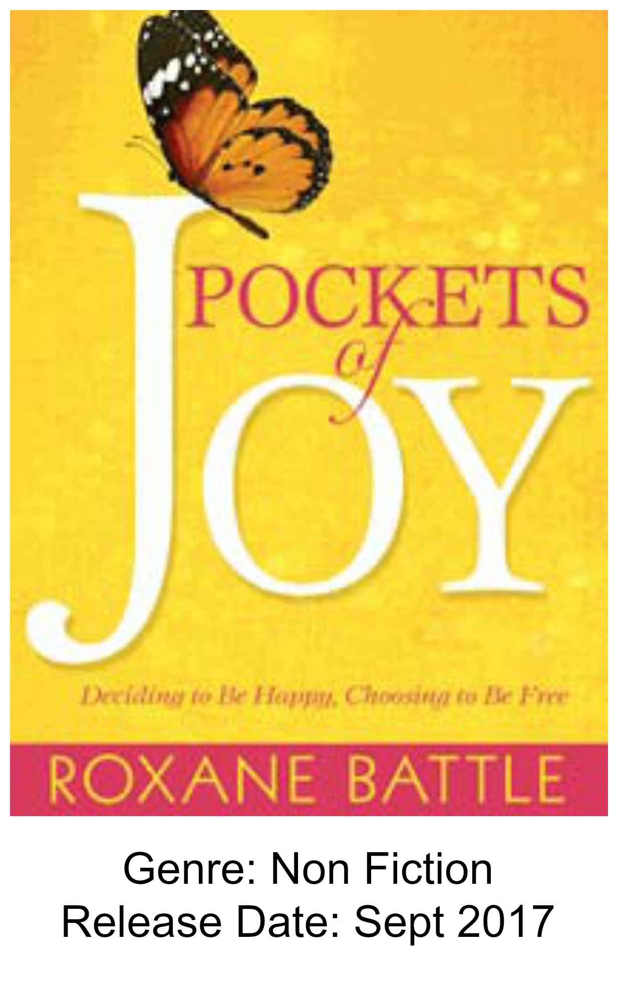 Pockets of joy2
