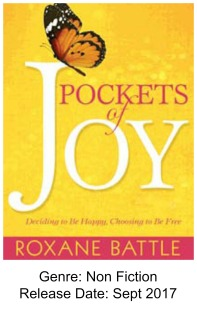 Pockets of joy2