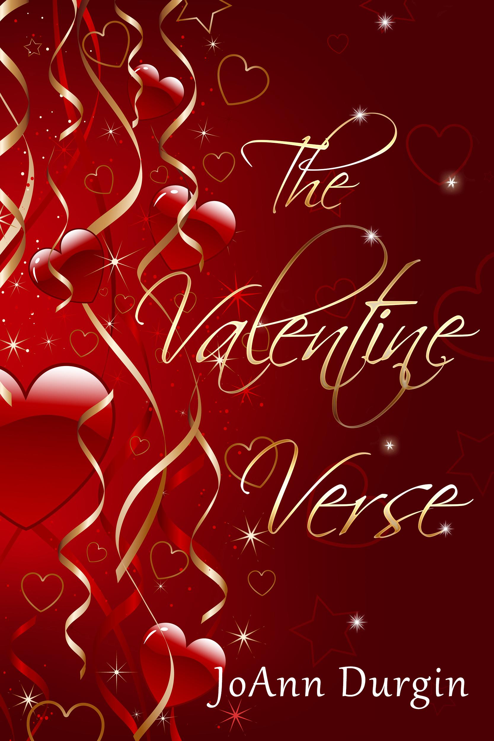the_valentine_verse